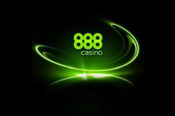bestes online casino fur roulette
