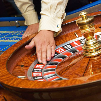 Free Roulette Online and Real Money Casino Play